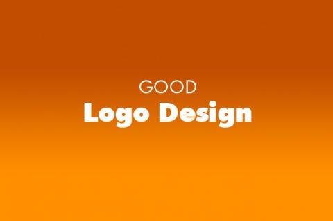 ویژگی های یک طراحی لوگو خوب