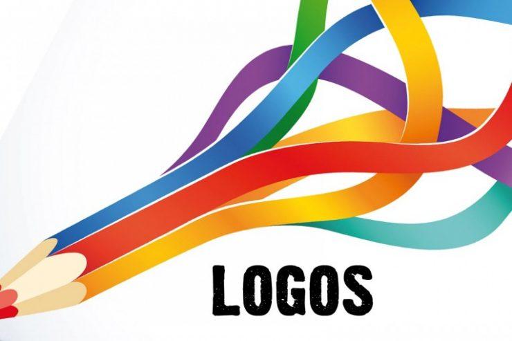 وبلاگ سایت Archives - طراحی آرم - ساخت لوگو - سایت طراحی لوگوآموزش طراحی لوگو