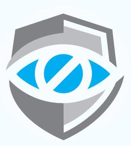 استفاده و حفاظت از لوگو