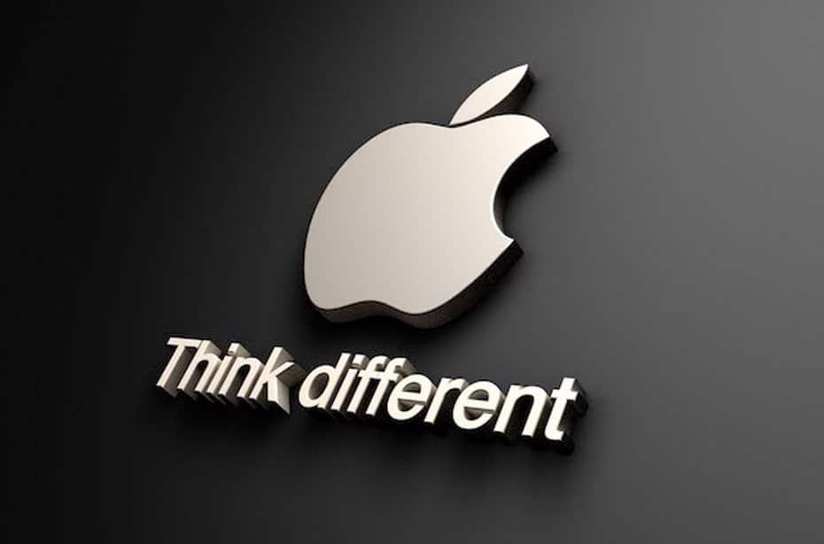 اپل موفق ترین برند جهان