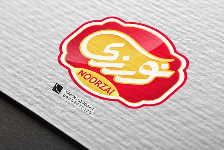 لوگو شرکت صنایع غذایی