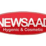 برند محصولات بهداشتی نیوساد